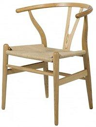 møbler stole
